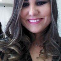 Fernanda Machado Costa