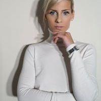 Agnieszka Sieczkowska