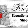 FenShi Toys