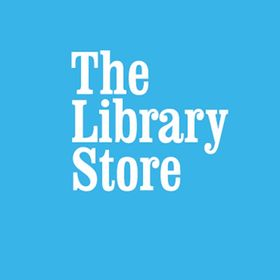 The Library Store