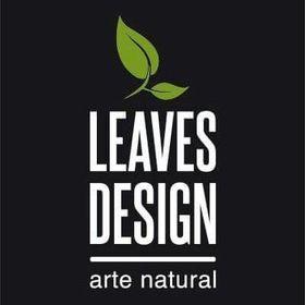 LeaveSdesign