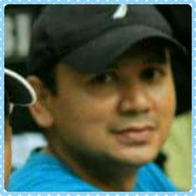 Fauzan Hanif