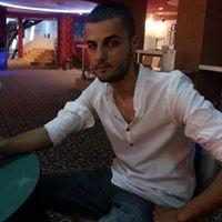 Osman Pehlivan