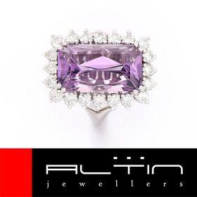 Altin Jewellers