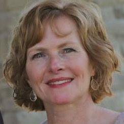 Nancy Doran