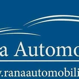 Rana Automobili s.a.s