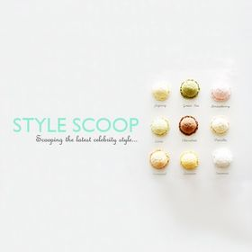 Style Scoop UK
