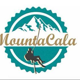 Mountacala Annecy