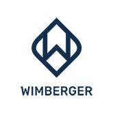 Wimberger