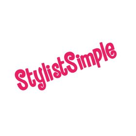 StylistSimple