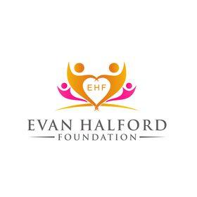 Evan Halford Foundation