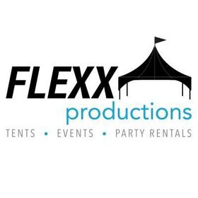 FLEXX Productions