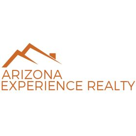 Arizona Experience Realty