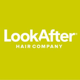 LookAfter Hair Company