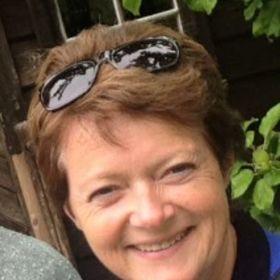 Grethe Høyland