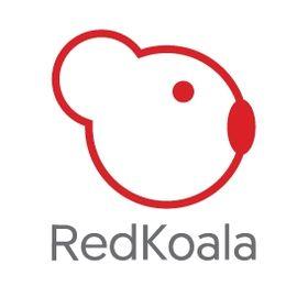 RedKoalaDesign