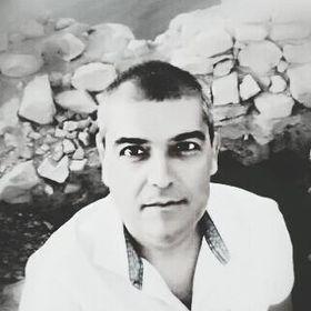 Juan Carlos Salinas Jurado