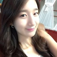 seungeon yeo
