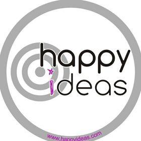 HappyIdeas Shop