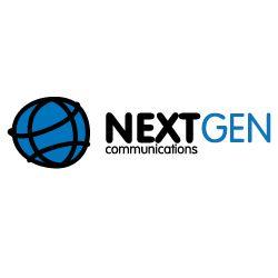 NextGen Communications