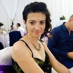 Elena Mihaela