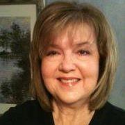 Debbie Clark