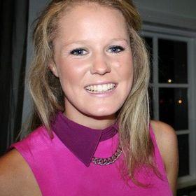 Kate Wills