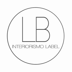 Interiorismo Label
