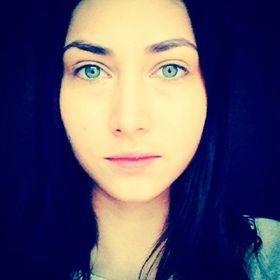 Alexandra Nicolici
