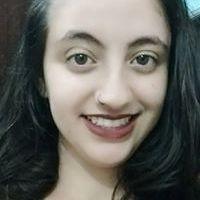 Georgianna Lima