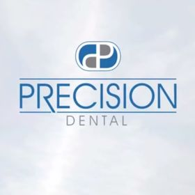 Precision Dental