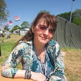 Julie Slater-King