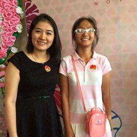 Bich Nguyen