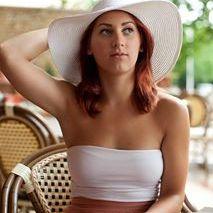 Júlia Nagy