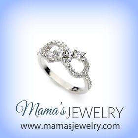 Mama's Jewelry