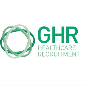 GHR Healthcare Recruitment Inc