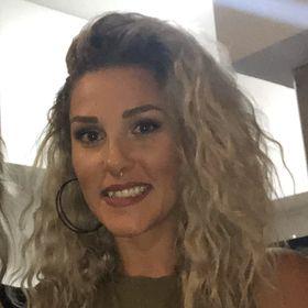 Allison Hazeltine