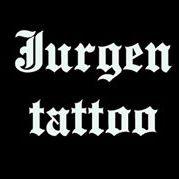 Jurgen Wolf