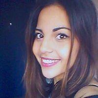 Myriam Sayah
