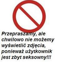 Patrycja Staśkiewicz