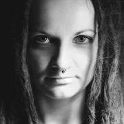 Katja Nironen