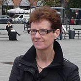 Vaula Jokinen