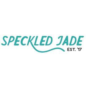 Speckled Jade
