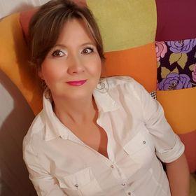 Anna Sarad