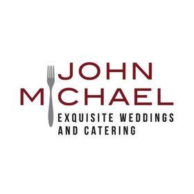 John Michael Exquisite Weddings & Catering