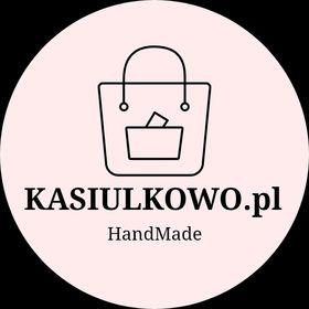 Kasiulkowo.pl