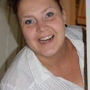 Birgitta Lowe