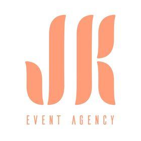 Jk-Event