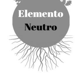 ElementoNeutro