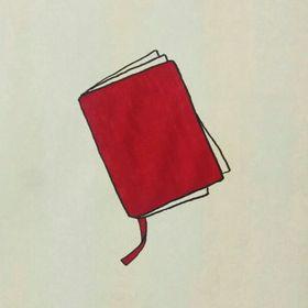 RedBookRecipes